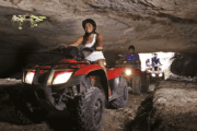 atv cozumel jeep riders cozumel tour
