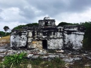 Punta Sur Cozumel and Jeep Riders Tours