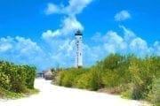 Punta Sur Cozumel