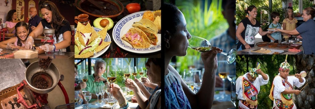 Mexican_Flavours_at_Discovery_Mexico
