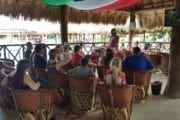 Private Cozumel Jeep Tour
