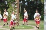 Discover Mexico and Chankanaab Park